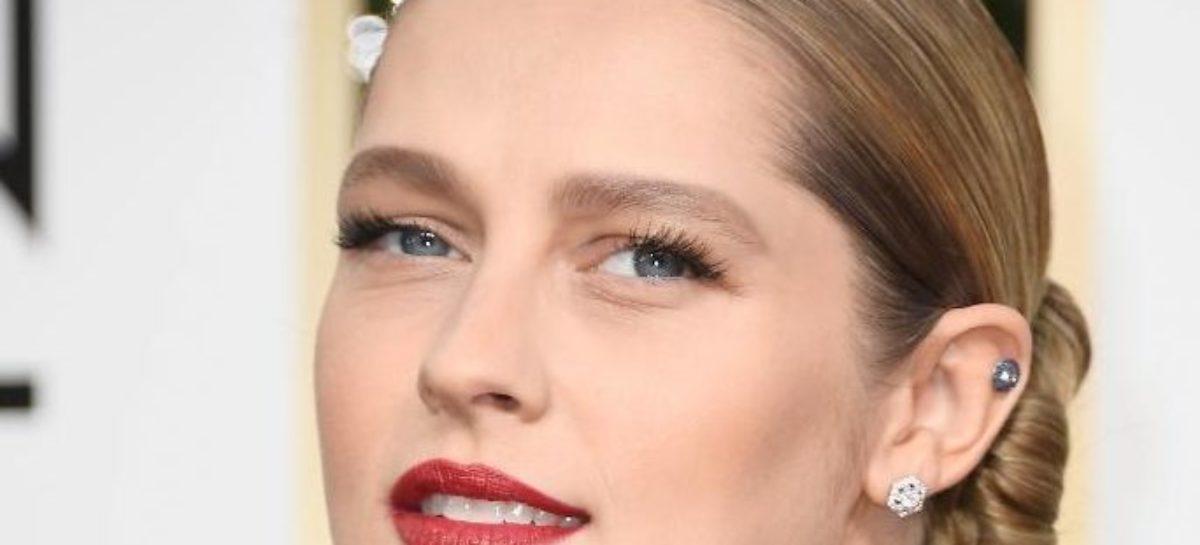 Dicas para não ficar com os olhos tortos ao usar cílios postiços