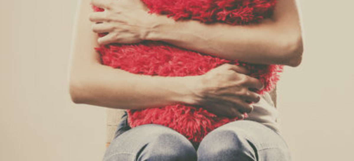 VIDA SEXUAL APÓS O ABUSO: COMO SE LIVRAR DE TRAUMAS?