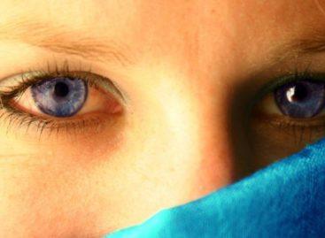 Violência doméstica contra a mulher: quando você pode – e deve – acionar a justiça