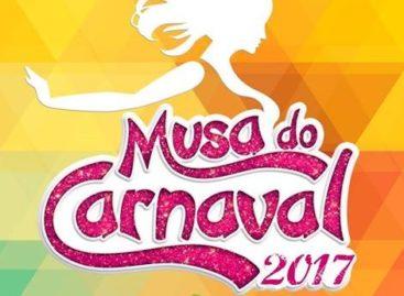 Parceria de sucesso: Concursos Musa do Carnaval e Rainha do Carnaval serão no mesmo dia em Parauapebas