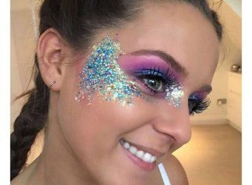 Veja dicas para maquiagem no Carnaval