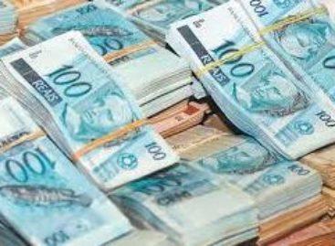 Prefeituras do Pará vão receber R$ 150 milhões