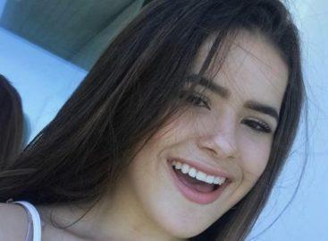 Com apenas 14 anos, Maísa é vítima de assédio na internet: aprenda como denunciartima de assédio na internet: aprenda como denunciar
