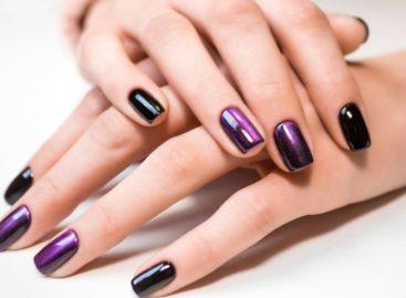 Médica aponta hábito comum na manicure que pode enfraquecer suas unhas