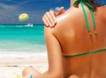 Câncer de pele é tumor maligno mais comum no Brasil