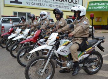 Secult e órgãos de segurança se preparam para o carnaval de Parauapebas
