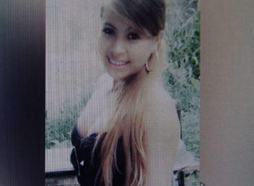 Assassina de estudante é condenada a mais de 12 anos