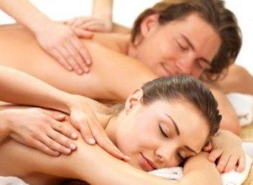 Dicas de Massagens e Tratamentos para Pós-Carnaval