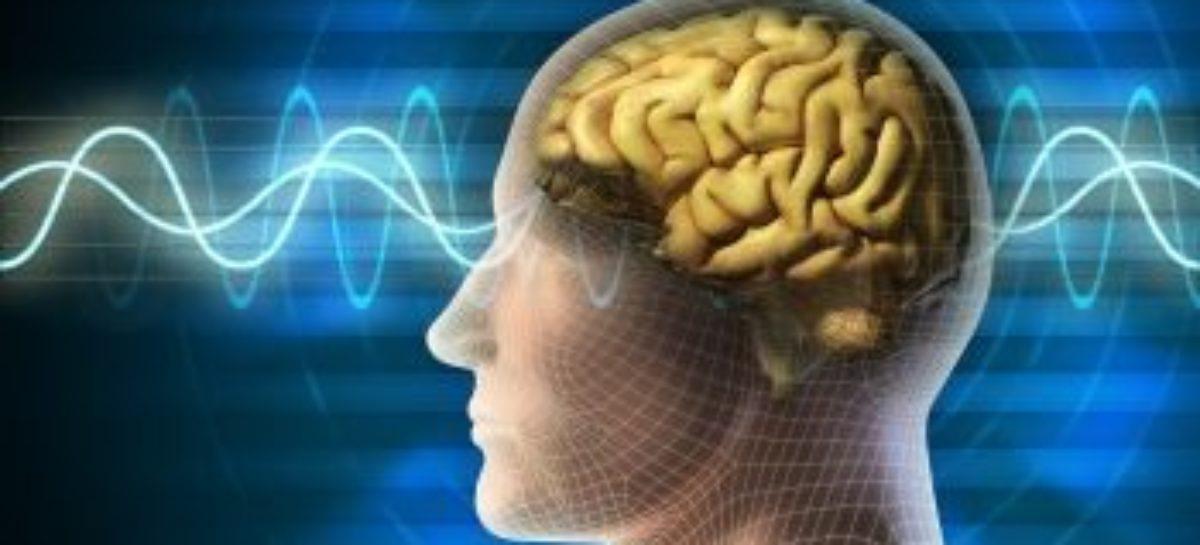 A forma como você pensa ou age tem origem 95% em seu inconsciente e apenas 5% no seu consciente