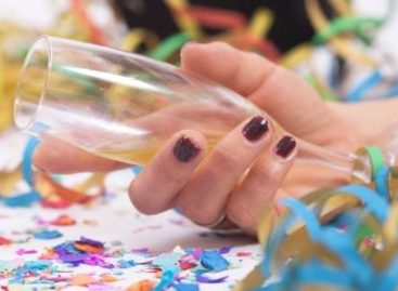 Exagerou no Carnaval? Invista na desintoxicação!