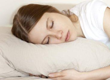 Veja mitos e verdades para dormir melhor