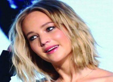 Os cortes de cabelo mais desejados (e modernos!) do momento