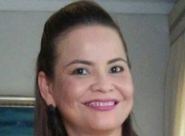 Servidora pública é baleada durante assalto