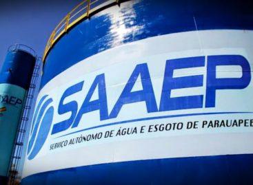 Saaep convoca concursados para posse dia 13