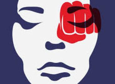 Entenda as formas de violência contra a mulher