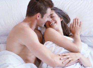 Como manter seu casamento sexy e interessante
