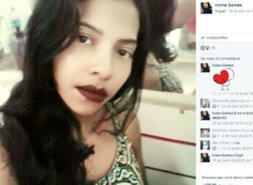 Amigos da universitária paraense morta fazem campanha para translado do corpo