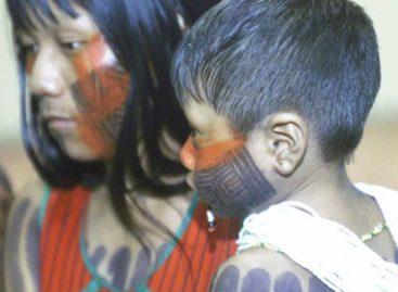 Problemas no atendimento de saúde a mulher indígena são alvos do MPF