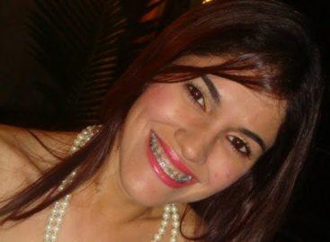 Seção de Direito Penal mantém prisão de réu no Caso Ana Karina