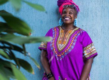 Ser negra e mulher, a discriminação dupla no Brasil