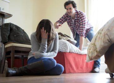 Como reconhecer os maus-tratos psicológicos no casal