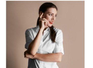 Camisa branca à prova de manchas já existe e faz o maior sucesso