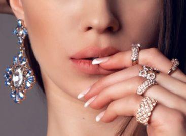 Substância cancerígena é achada em bijus folheadas da Rommanel e mais 5 marcas