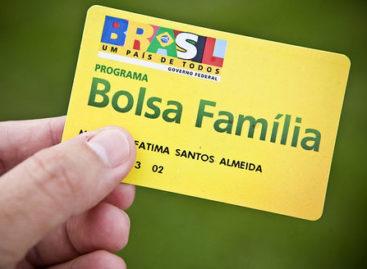 Beneficiários do Bolsa Família são convocados para atualizar cadastro