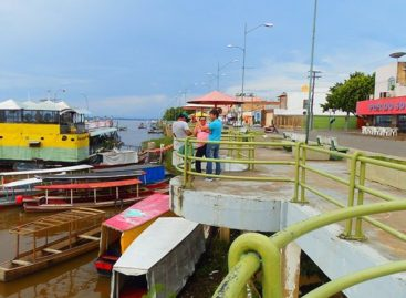 Marabá comemora 104 anos com grandes perspectivas