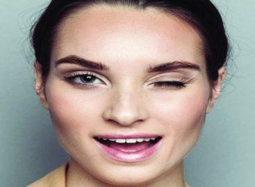 Detox da pele: como deixá-la linda usando menos produtos