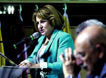 Boate Kiss: Elcione critica vetos à lei