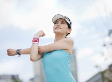 Osteoporose na menopausa: exercício previne mais que dieta