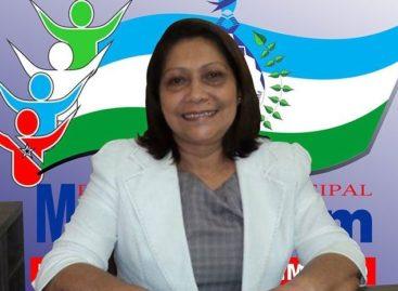 Justiça decreta prisão de ex-prefeita de Marapanim