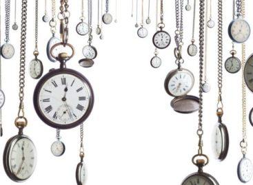 Histórias de mulheres que sabem equilibrar o tempo em seu favor