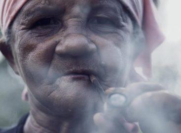 Documentário paraense é premiado em Festival Internacional de Cannes