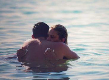 Dicas de sexo comuns que podem colocar sua saúde em risco