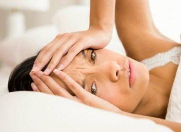 Artrite reumatóide: uma doença que afeta mais as mulheres