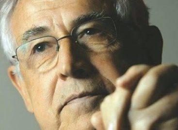 Geólogo que descobriu Carajás ministra palestra neste sábado (27)