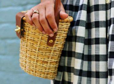 Seu quadril vai determinar o tamanho ideal da sua bolsa: consultoras de estilo ensinam