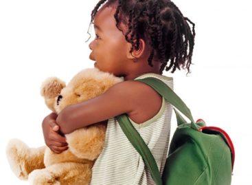 Racismo prejudica pra valer a saúde de crianças