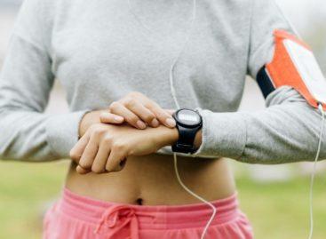 Praticar exercício cardiovascular em jejum: sim ou não?