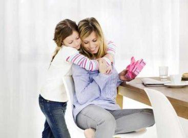 5 dicas de presentes para o dia das mães