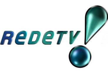 REDE TV disponibiliza técnicos para fazer sintonia digital