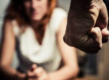 Ação em crimes de agressão à mulher é incondicionada, decide STJ