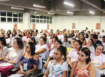 I Conferência de Saúde das Mulheres manifesta preocupação com reformas federais