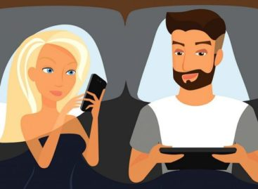 Deixar celular de lado e outros hábitos antes de dormir que vão melhorar sua relação