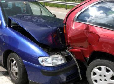 75% dos motoristas já cometem erros mesmo antes de movimentar o veículo!