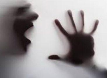 Estupros coletivos são triste realidade no Pará