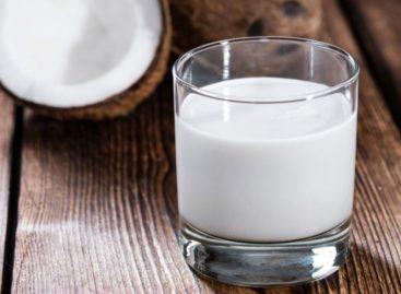 Ácido láurico é o segredo por trás dos benefícios do coco