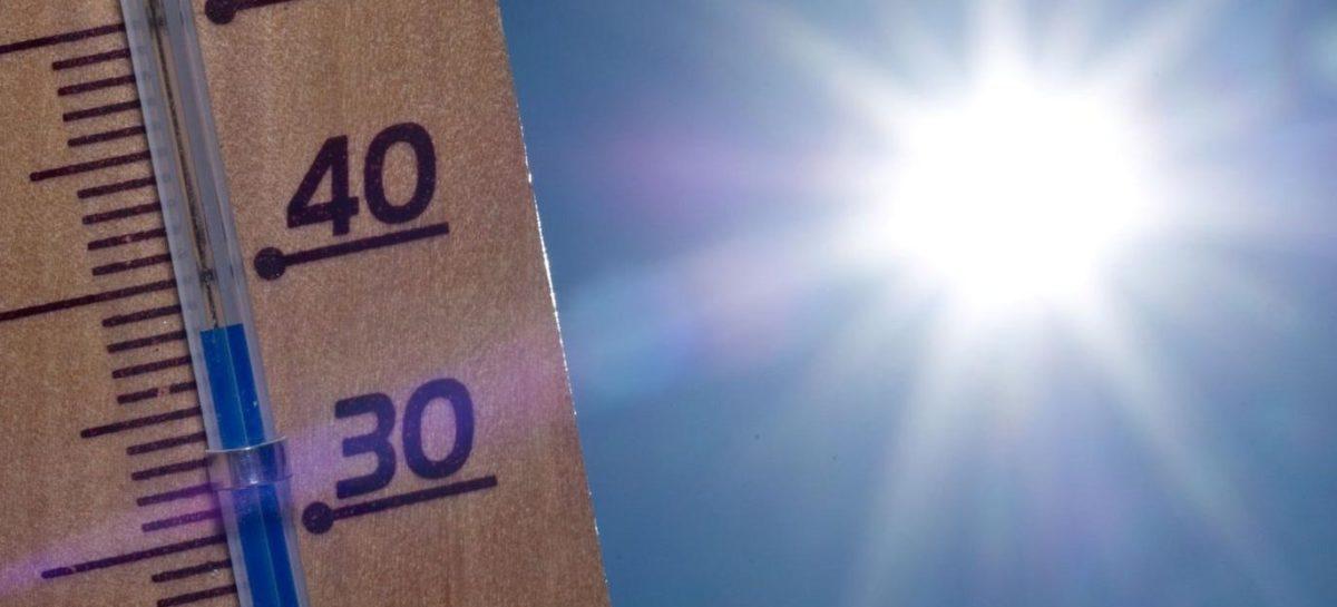 Veja algumas dicas para você enfrentar o calor